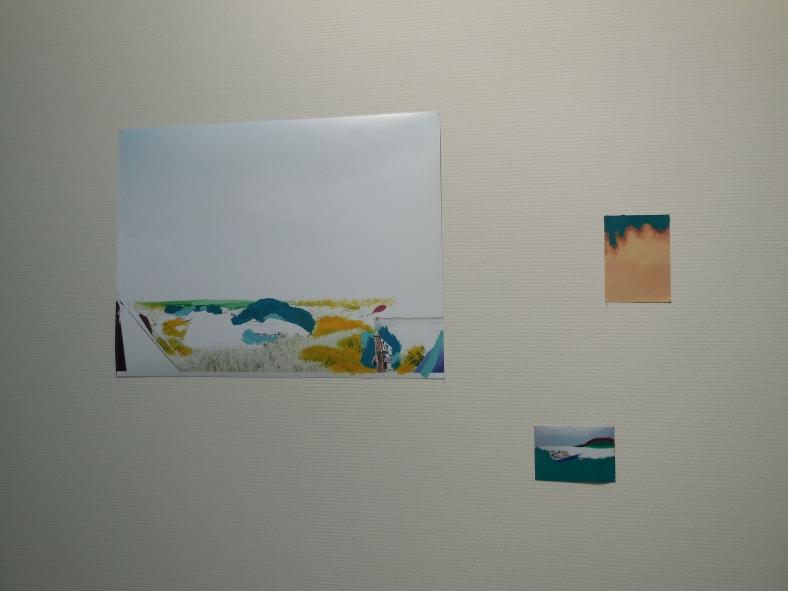 Galerie 10 bij 10, Nieuwolda